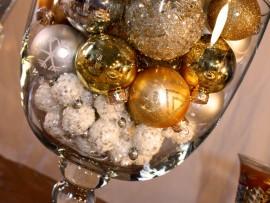 ornament vase (Medium)