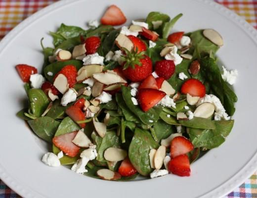 Salads For Christmas.Summer Christmas Salads Boksburg Advertiser