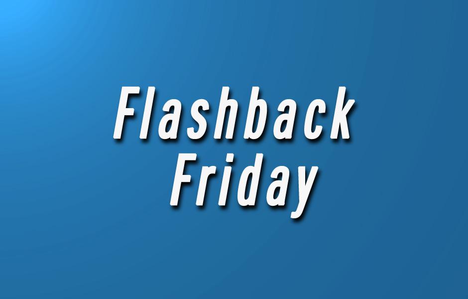 Flashback-Friday-Header