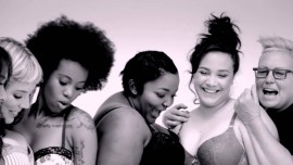 SA's most-loved women celebrate self-love and great bodies