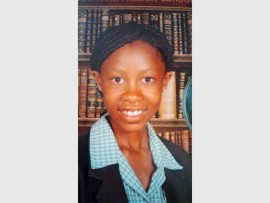 Palesa Molefe, a learner at Freeway Park Primary School, has been selected for the u/12 Gauteng Netball team, and has thus earned her provincial colours. She attended the first leg of provincial trials at Hoërskool Randburg and proceeded to the second leg at Hoërskool Linden on May 6, where she proved herself on the court.