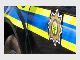 police1_53840