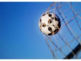 soccerballinnet_514408536