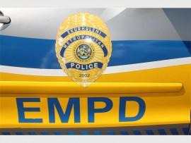EMPD-Medium_13385