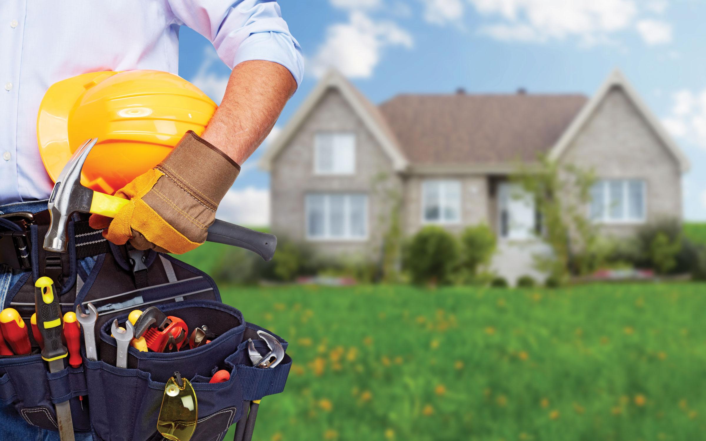 Mobile Home Repair Guide Free