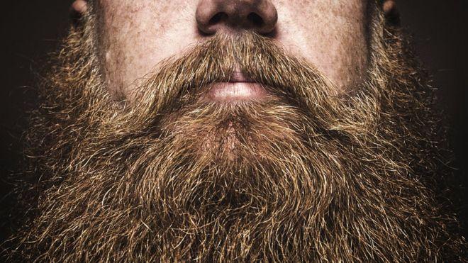 Do You Have The Best Beard In Boksburg Boksburg Advertiser