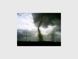 tornado_60429