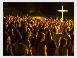 Worship_71827