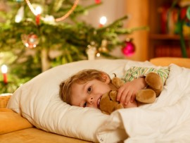christmas-eve-Medium