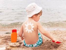 sunscreen-Medium