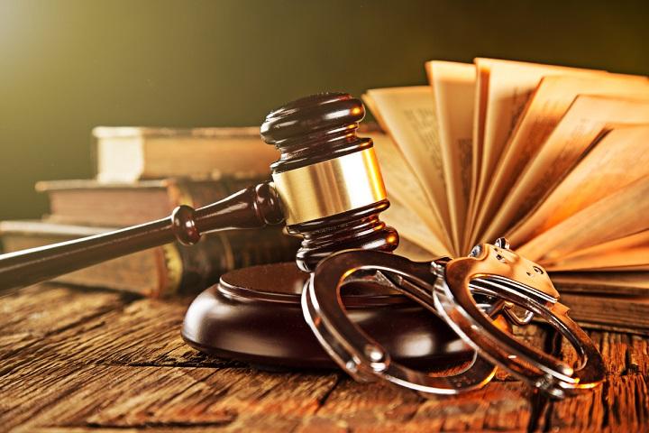 criminal-law-graphic