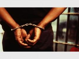 man-arrested_10259