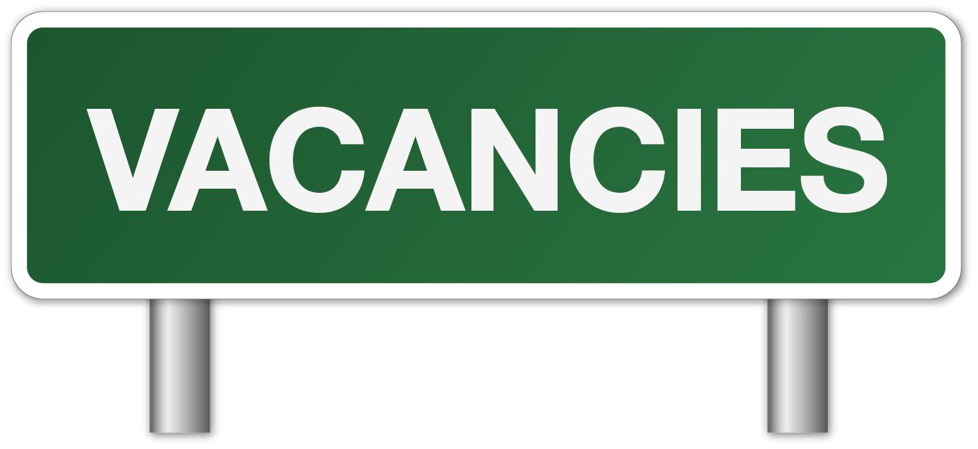 3 178 Vacancies Concerning As Ekurhuleni Underspends By
