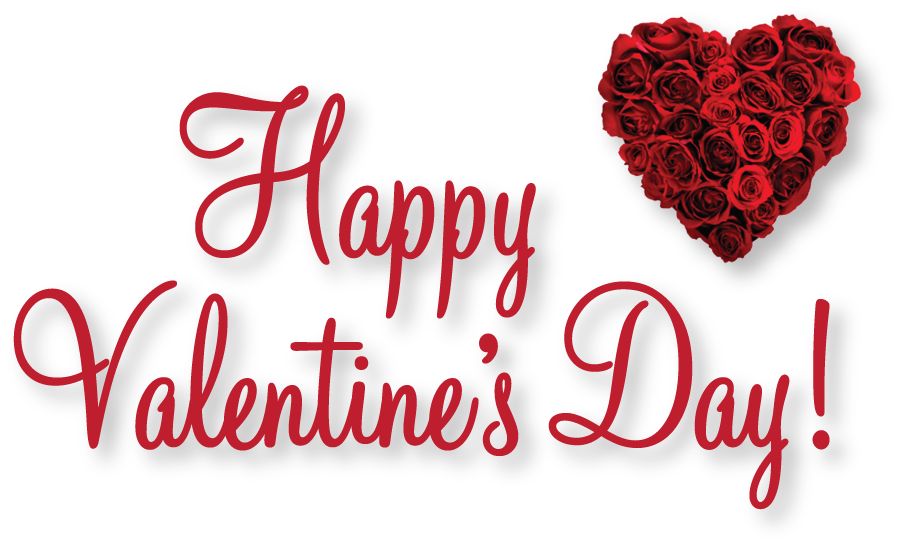 Best 58 Awesome Valentine Day Pictures 2018 Gallery - Valentine ...