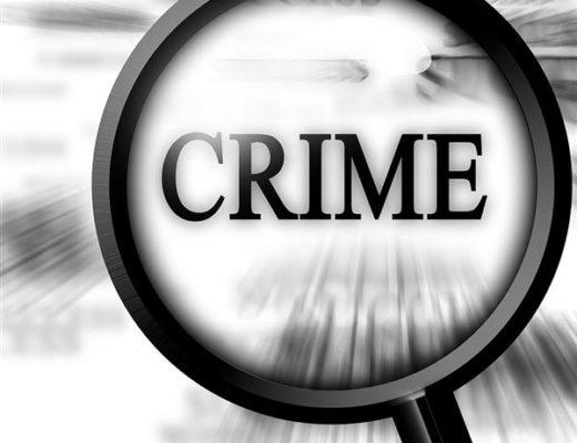 Image result for crime pics