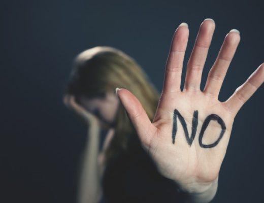 Rape case online dating, love gisele nude gif