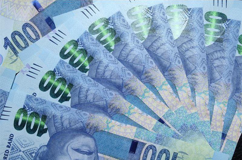 boksburgadvertiser.co.za