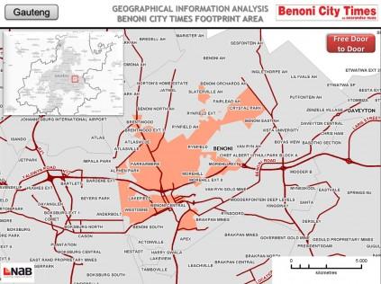 benoni_distribution
