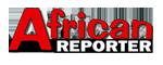 africanreporter