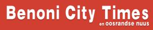 Benoni City Times