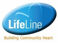 Lifeline-Ekurhuleni_41083_image