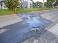 Waterleakandpotholes_587645167