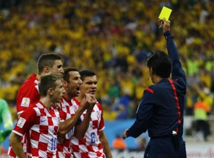 referees (Medium)