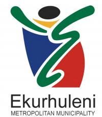 Ekurhuleni Logo (Large)