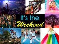 Its-the-weekend-Medium1