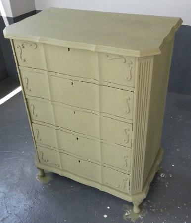 Restore_old_furniture_topcoat_386x450