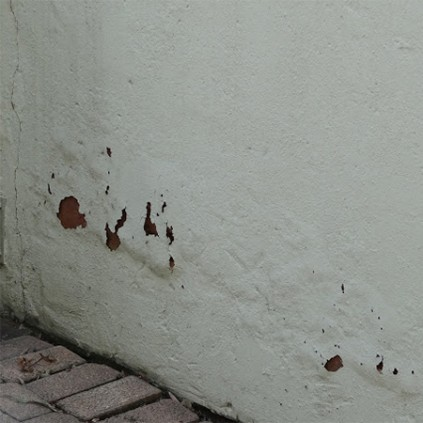 exterior-4
