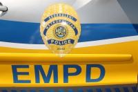 EMPD (Medium)