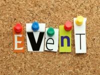 events_medium