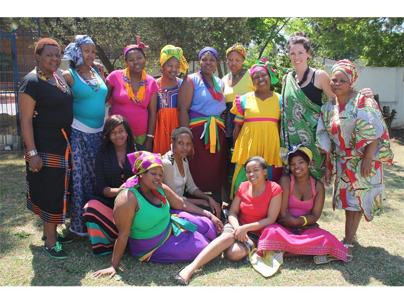 celebrating a diverse heritage at ithemba benoni city times