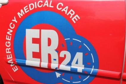 ER24 (Medium)