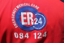 ER24 (4) (Medium)