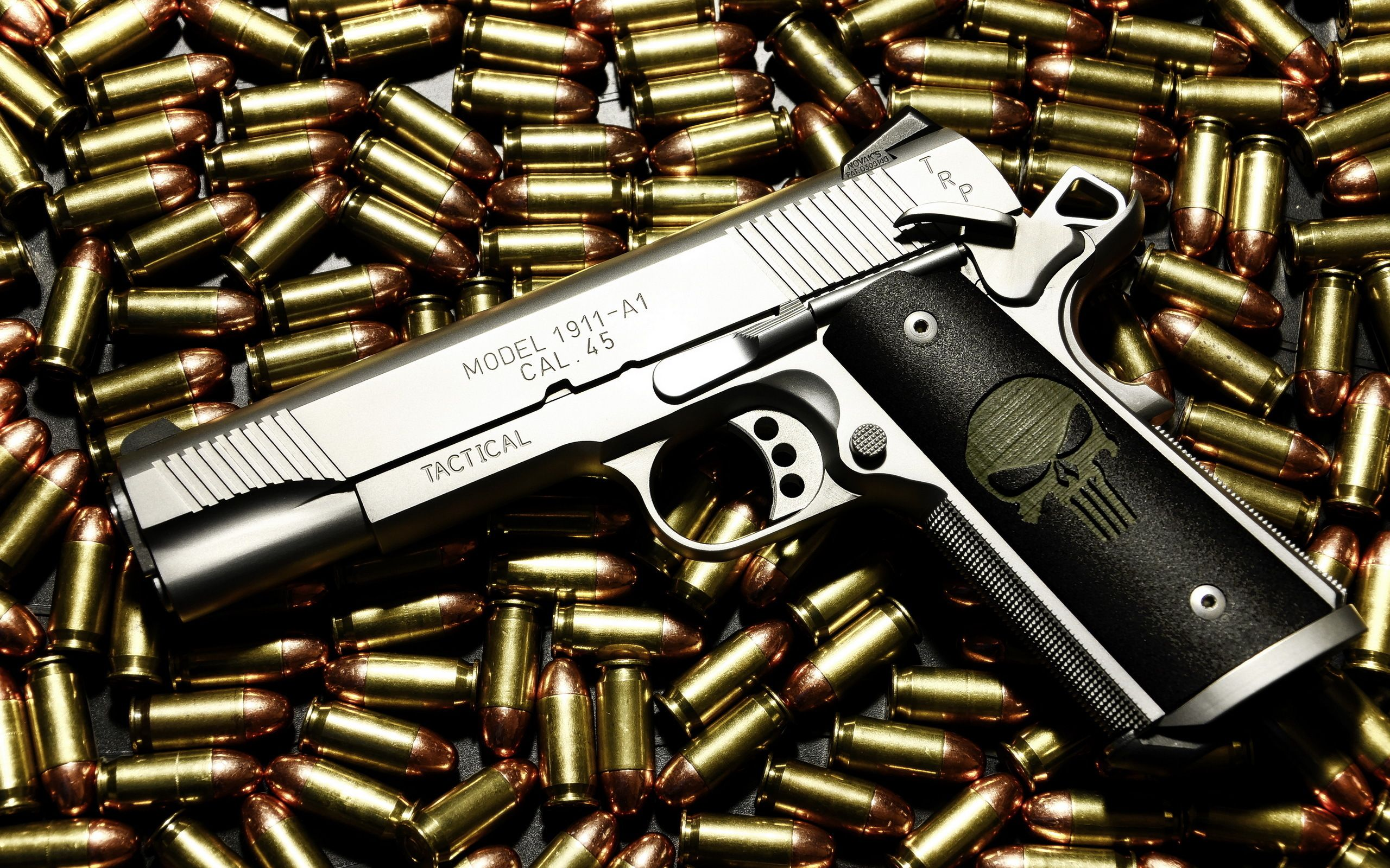 Armed Robbers Hit Daveyton Mall