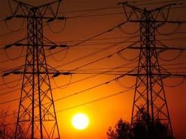 Eskom blackout (Medium)
