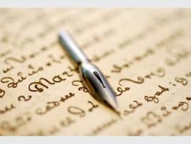 Writing-writing-312_85003