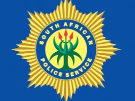 Police_badge