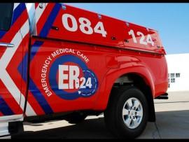 ER24-Custom_9685602_2444054_7376342