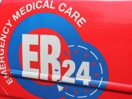 ER24-Medium