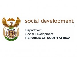 Department-of-Social-Development-logo