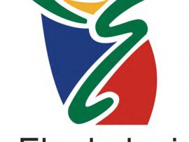 Ekurhuleni-Logo-Large