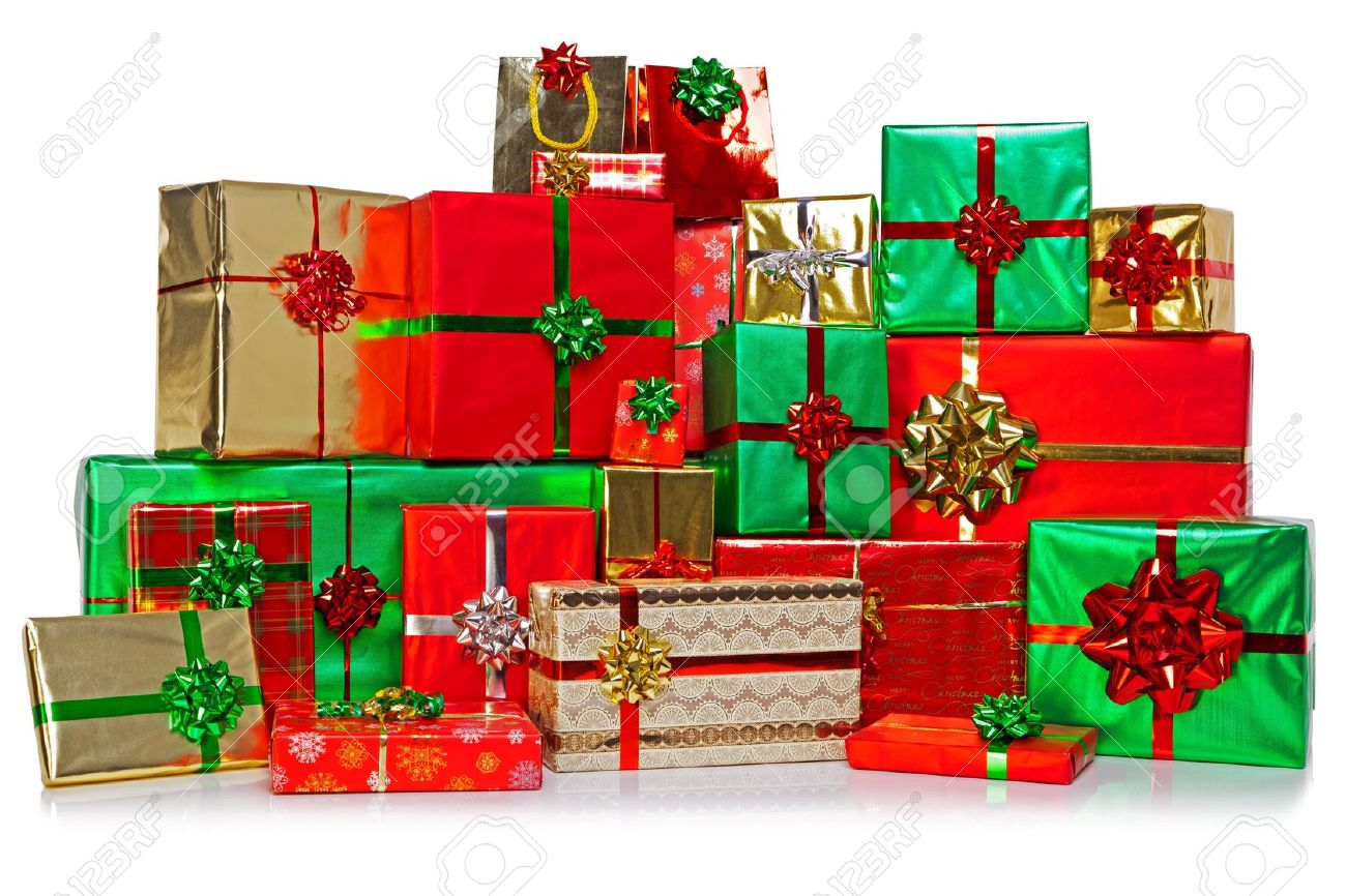 Help with christmas presents College paper Service mrassignmentmrbu ...