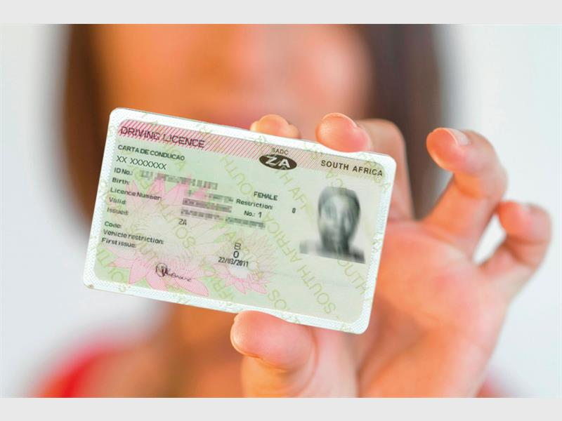 driving-licence_48021