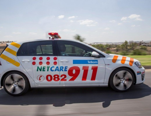 Man crushed to death   Benoni City Times