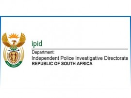 IPID(P)