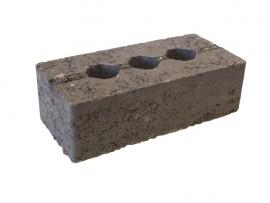 brick (Medium)