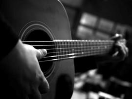 guitar (Medium)